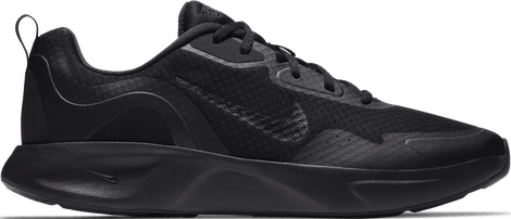 CJ1682-003 Nike Court Vision Low White