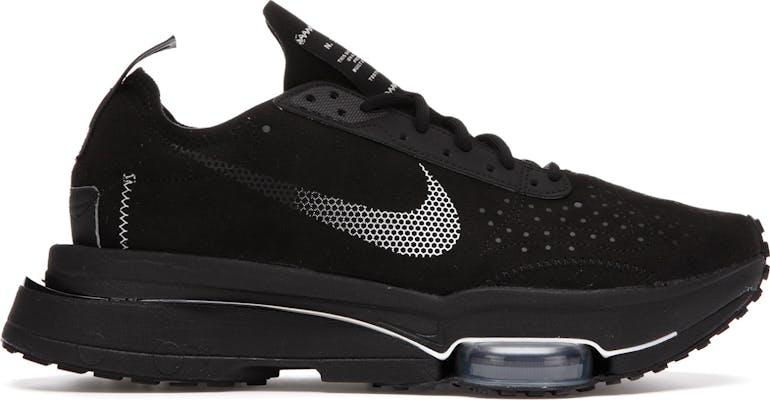 CJ2033-004 Nike Air Zoom Type Black White