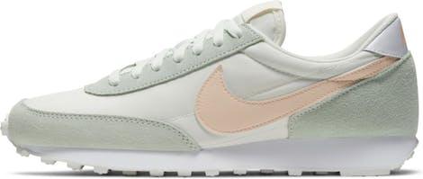 CK2351-107 Nike Daybreak
