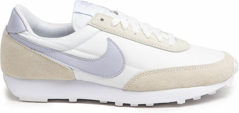 CK2351-702 Nike Wmns Daybreak