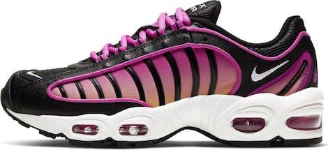 "CK2600-002 Nike Air Max Tailwind IV ""Fire Pink"""