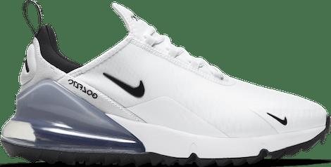 CK6483-102 Nike Air Max 270 G Golf