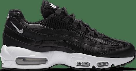 CK7070-001 Nike Air Max 95 Essential