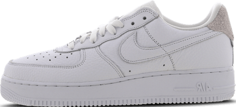 CN2873-101 Nike Air Force 1 '07 Craft
