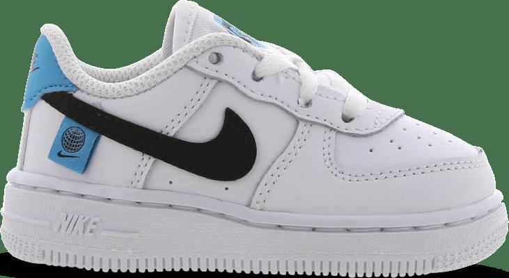 CN8541-100 Nike Air Force 1 LV8 (TD)