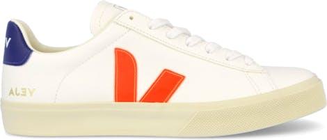 "CP052195A Veja Campo WMNS ""Orange"""