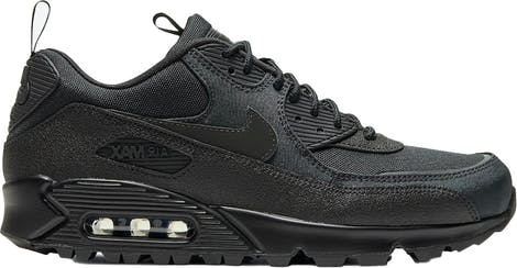 "CQ7743-001 Nike Air Max 90 Surplus ""Black"""
