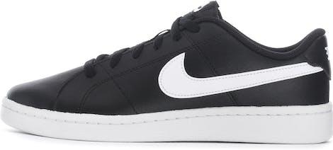 CQ9246-001 Nike Court Royale 2 Low
