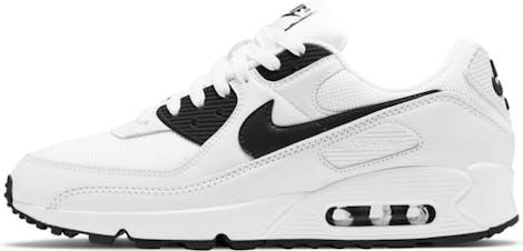 CT1028-103 Nike Air Max 90