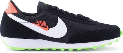 CT1279-001 Nike Daybreak SE