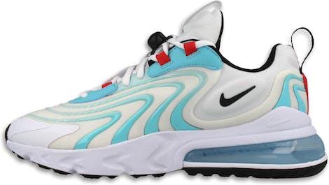 CT1281-100 Nike Air Max 270 React ENG
