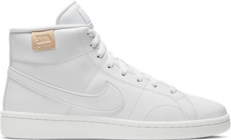 CT1725-100 Nike Court Royale 2 Mid