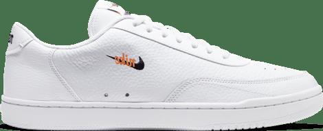 CT1726-100 Nike Court Vintage Premium