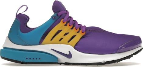 CT3550-500 Nike Presto -  - Maat 40-41 - Foot Locker