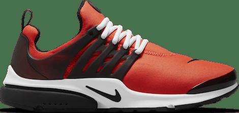CT3550-800 Nike Air Presto