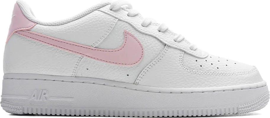 CT3839-103 Nike Air Force 1