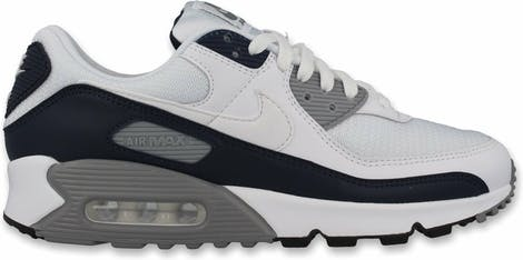 "CT4352-100 Nike Air Max 90 ""Grey Obsidian"""