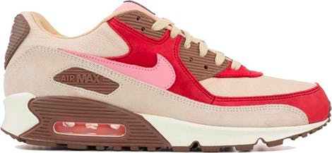 "CU1816-100 DQM x Nike Air Max 90 ""Bacon"""