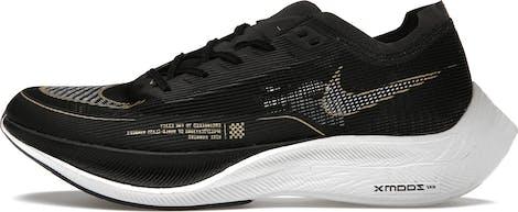 CU4111-001 Nike ZoomX Vaporfly Next% 2 Wedstrijden (straat)