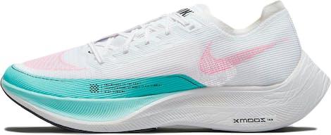 CU4111-101 Nike ZoomX Vaporfly Next% 2 Watermelon