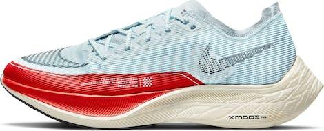 CU4111-400 Nike ZoomX Vaporfly Next% 2 Wedstrijd