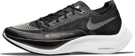 CU4123-001 Nike ZoomX Vaporfly Next% 2 Wedstrijden (straat)