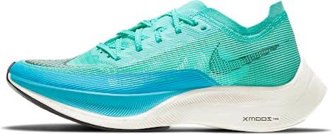 CU4123-300 Nike ZoomX Vaporfly Next% 2 Wedstrijd