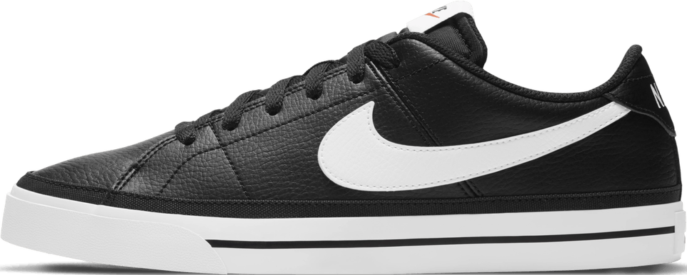 CU4150-002 Nike Court Legacy