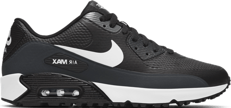 CU9978-002 Nike Air Max 90 G Golf