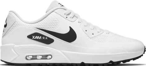 CU9978-101 Nike Air Max 90 G Golf