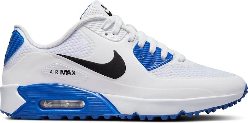 CU9978-106 Nike Air Max 90 G Golf