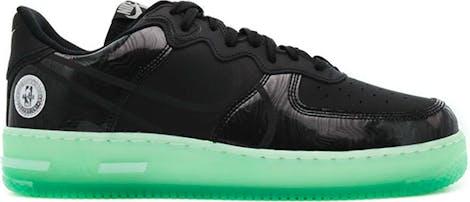 """CV2218-001 Nike Air Force 1 React LV8 """"All Star"""""""