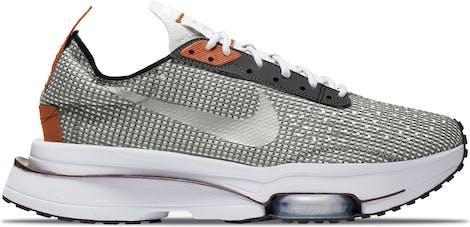 "CV2220-001 Nike Air Zoom-Type ""Grey Fog"""