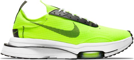 CV2220-700 Nike Air Zoom-Type