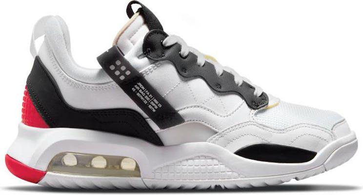 CV8122-106 Jordan MA2