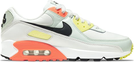 "CV8819-101 Nike Air Max 90 ""Summit White"""