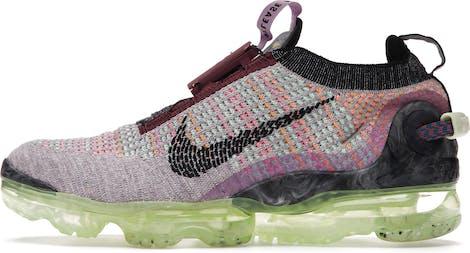 CV8821-501 Nike Air VaporMax 2020 Flyknit