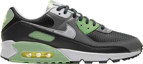 "CV8839-300 Nike Air Max 90 ""Oil Green"""