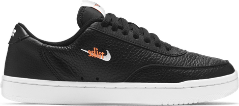 CW1067-002 Nike Court Vintage Premium