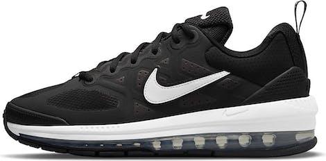 CW1648-003 Nike Air Max Genome