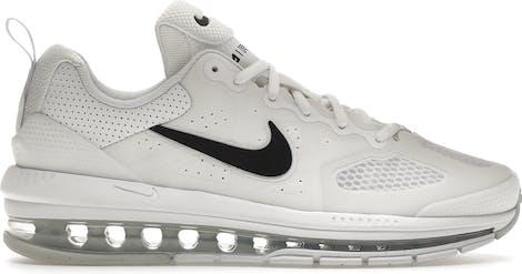 CW1648-100 Nike Air Max Genome