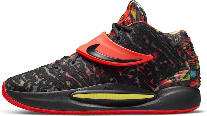 CW3935-002 Nike KD14