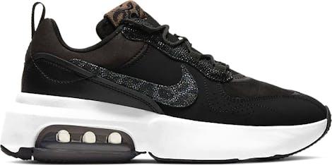 "CW5343-001 Nike AIR MAX VERONA SE ""Black"""