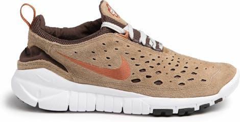 CW5814-200 Nike Free Run Trail