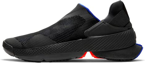 "CW5883-002 Nike Go FlyEase ""Black"""