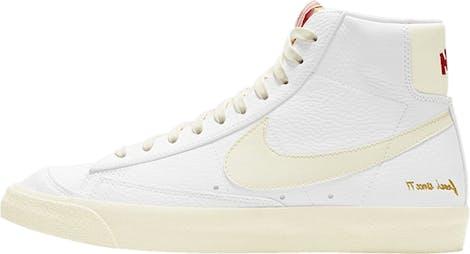 "CW6421-100 Nike Blazer Mid '77 Vintage ""Popcorn"""