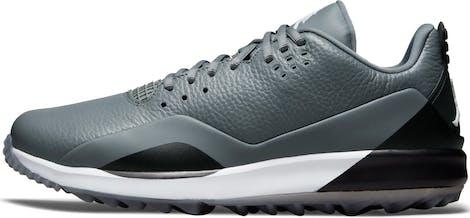 CW7242-003 Jordan ADG 3 Golf