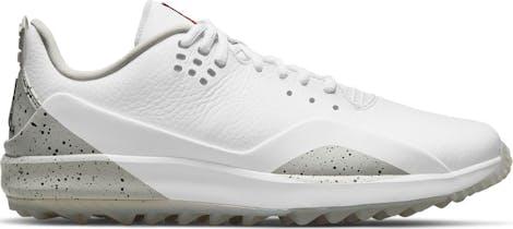 CW7242-100 Jordan ADG 3 Golf White Cement