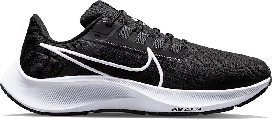 CW7358-002 Nike Air Zoom Pegasus 38 Hardloop
