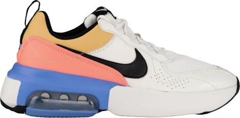 CW7982-100 Nike Air Max Verona
